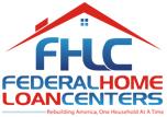 Federal Home Loan