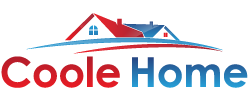 Coole Home Logo