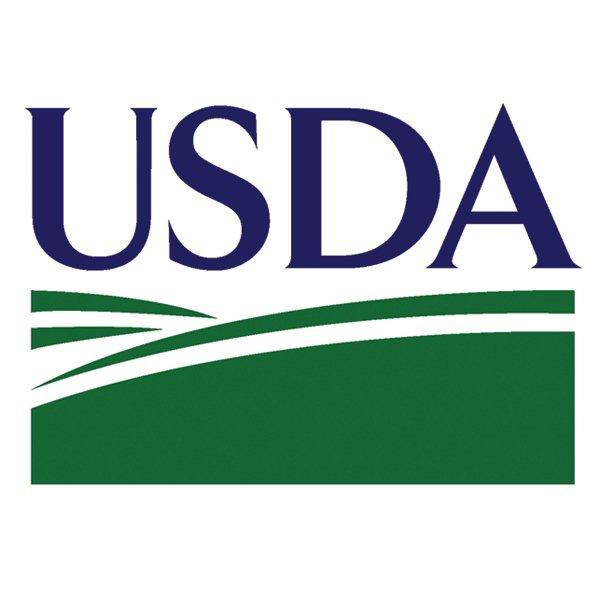 Usda Home Loans >> Usda Home Loan Requirements Apply For Usda Mortgage